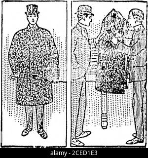. Daily Colonist (1900-11-22). tltllllltllltOIOIIttllOCD Now is just the right time of the yearto get a nice new linoleum for thekitchen, hall or bathroom. Weiler Bros,have just opened a large shipment ofthe best.