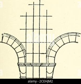 . The story of architecture: an outline of the styles in all countries. mm