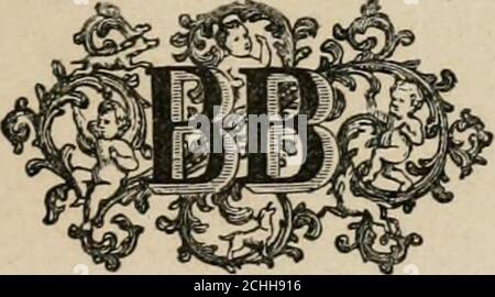 . Les merveilles du nouveau Paris-- . PARIS BERNARDIN-BÉCHET, LIBRAIRE-ÉDITEUR 31, QUAI DES GRANDS-AUGUSTINS, 31 1867 Tous droits réservés }C : o OO I tOn O u <Ù•H § OH O S T> (0 •HH•H • > S eg O O Qoolesmerveillesdun00dc Stock Photo