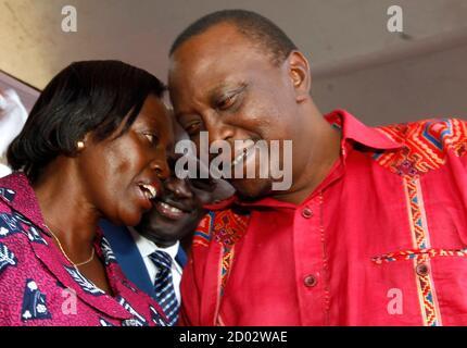 Kenya in ladies looking for love White Women