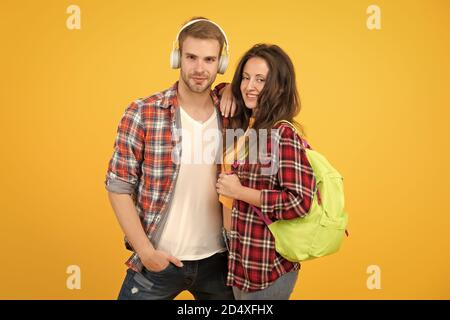 Dating university Date at
