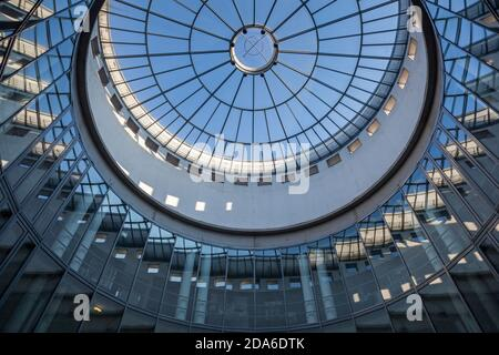 geography / travel, Germany, Hesse, Frankfurt on the Main, the SCHIRN art gallery in of the Bendergass, Additional-Rights-Clearance-Info-Not-Available