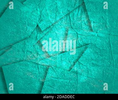 Abstract relief surface background