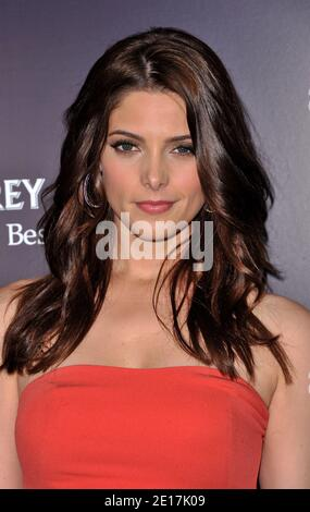 Ashley Greene attends the 10th Annual Chrysalis Butterfly Ball in Los Angeles, CA, USA, on June 11, 2011. Photo by Lionel Hahn/ABACAPRESS.COM