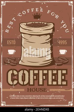 Coffee Grinder Cafeteria Restaurant HD POSTER