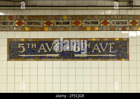 geography / travel, USA, New York, New York City, Subway Station 42nd Street, Midtown Manhattan, New Y, Additional-Rights-Clearance-Info-Not-Available
