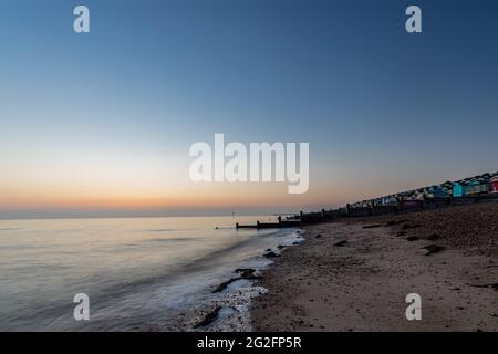 Whitstable - Kent - local area photography