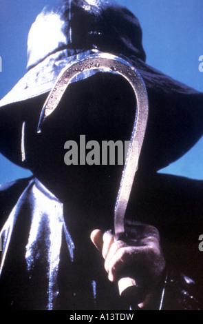 I know what you did last summer Year 1997 Director Jim Gillespie - Stock Photo