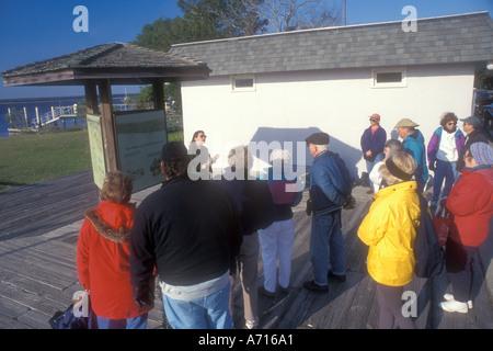 AJ1524, Georgia, GA - Stock Photo
