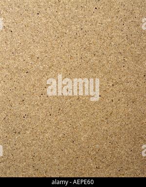 Chipboard wood - Stock Photo