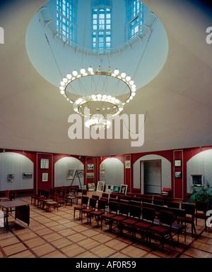 Sankt Petersburg, Isidor Kirche, - Stock Photo