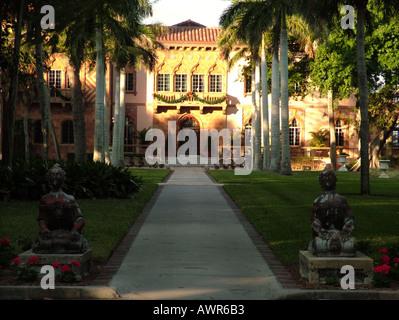 AJD39718, Sarasota, FL, Florida - Stock Photo