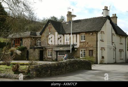 Draethen South Wales UK 2005 - Stock Photo