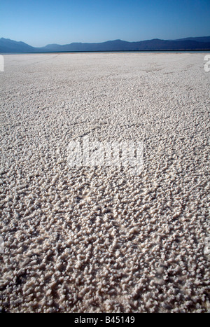 Lac Assal, Djibouti - Stock Photo