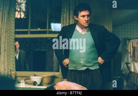 Spider Year : 2002 Canada / UK Gabriel Byrne  Director: David Cronenberg - Stock Photo