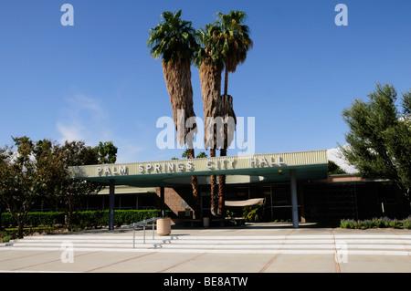 USA, California. - Stock Photo
