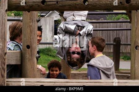MARTIAN CHILD (2007) JOHN CUSACK, BOBBY COLEMAN MENNO MEYJES (DIR) 001 - Stock Photo