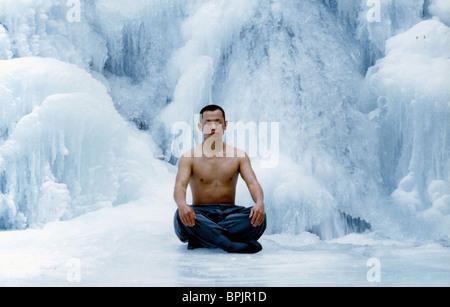 KI-DUK KIM SPRING SUMMER FALL WINTER... AND SPRING (2003) - Stock Photo
