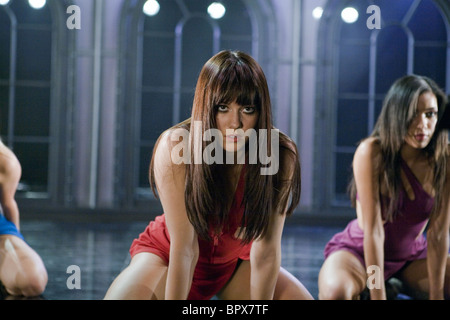 MARY ELIZABETH WINSTEAD MAKE IT HAPPEN (2008) - Stock Photo