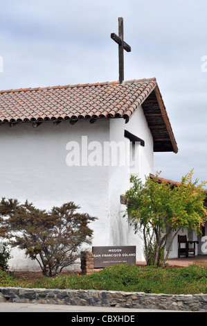 Mission Tile Roof Mission San Antonio De Pala Pala