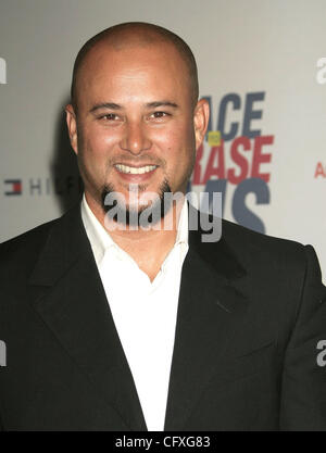 Apr 13, 2007; Los Angeles, California, USA;   CHRIS JUDD  at the Race To Erase MS 2007 benefit heldat The Hyatt - Stock Photo