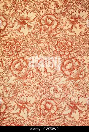Apple Wallpaper 1877 - Stock Photo