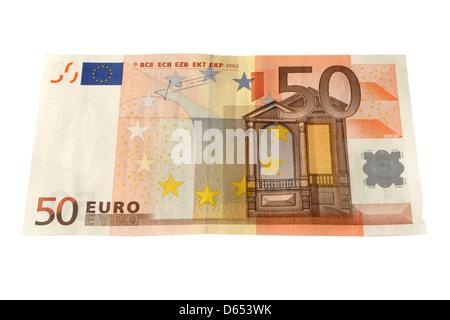 money,finance,euro - Stock Photo