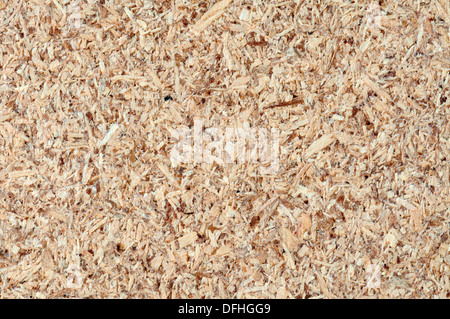 Chipboard Texture - Stock Photo