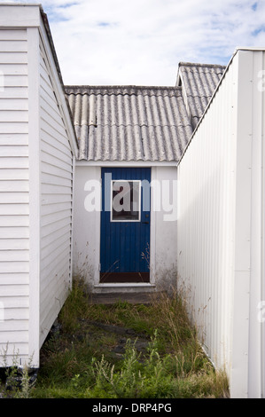 Astol, Schweden - Stock Photo