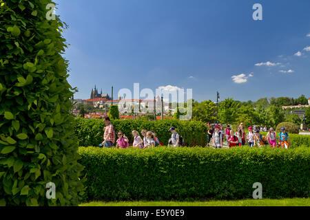 Stare Mesto,Historic Centre of Prague,Historic Center of Prague,UNESCO World Heritage Site,UNESCO,World Heritage - Stock Photo