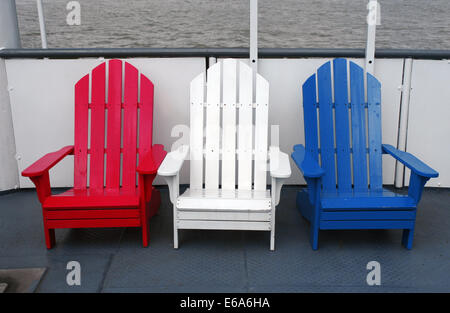 chair,wooden chair,seating - Stock Photo