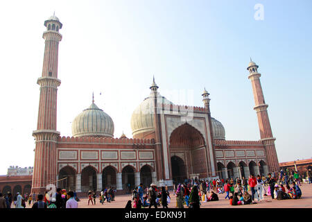 1656, 1800, 1803, 19th, 2d, academic, ad, after, age, ancient, antique, antiquity, asia, b, before, best-known, - Stock Photo