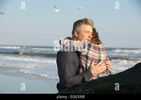 STILL ALICE (2014) ALEC BALDWIN, JULIANNE MOORE RICHARD GLATZER (DIR), WASH WESTMORELAND (DIR) MOVIESTORE COLLECTION - Stock Photo