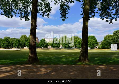 Burton Court, Royal Hospital Road, Chelsea, London,United Kingdom - Stock Photo