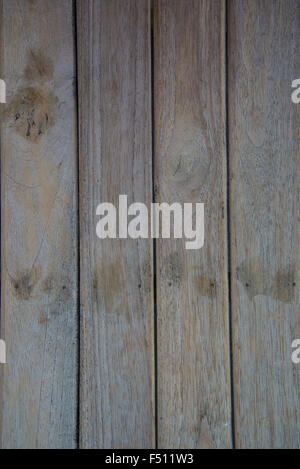 Detail shot of wooden closeup texture background. - Stock Photo