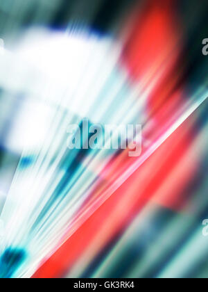 art abstract composite - Stock Photo