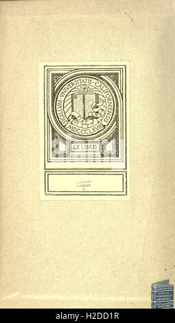 The cyclopaedia of anatomy and physiology - Stock Photo