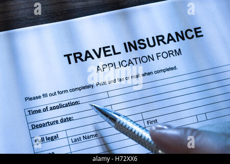 humans human beings people folk persons human human being travel holiday vacation holidays vacations communication - Stock Photo