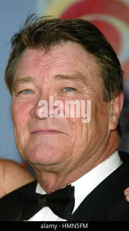 New York, USA. 2nd Nov, 2003. 08 January 2015 - New York, New York - Steve Kroft admits to extra - marital affair. - Stock Photo