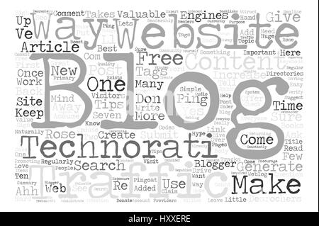 Secured And Prepaid Credit Cards Word Cloud Concept Text Background - Stock Photo