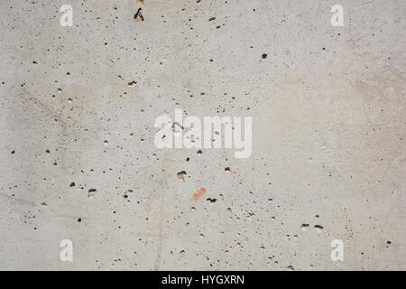 Hintergrund, Sichtbeton - Background, Concrete - Stock Photo