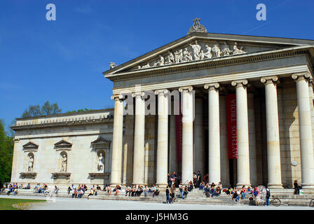 humans human beings people folk persons human human being historical temple - Stock Photo