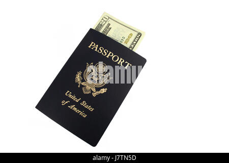 bank lending institution dollar dollars travel macro close-up macro admission - Stock Photo