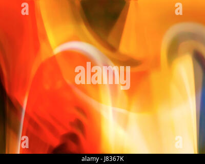 digital copy imitation clich template falsification plagiarism abstract - Stock Photo