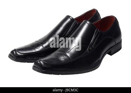 footgear, pair, shoe, shine, shines, bright, lucent, light, serene, luminous, - Stock Photo
