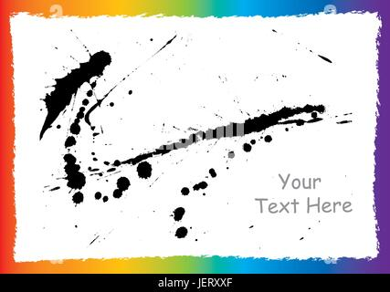 art, copy, imitation, clich, template, falsification, plagiarism, decorative, - Stock Photo