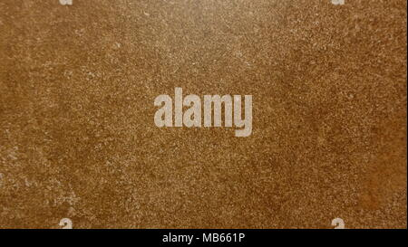 Textured Wallpaper Background photograph with various different materials that you can use in your photography projects. - Stock Photo