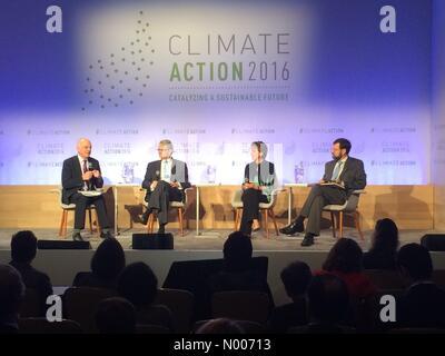 Washington DC, USA. 5th May, 2016. Climate Action 2016 - Washington, DC Credit:  B Christopher / StockimoNews/Alamy - Stock Photo