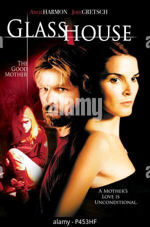 Original Film Title: THE GOOD MOTHER.  English Title: THE GOOD MOTHER.  Film Director: STEVE ANTIN.  Year: 2006. Credit: DESTINATION FILMS / Album - Stock Photo