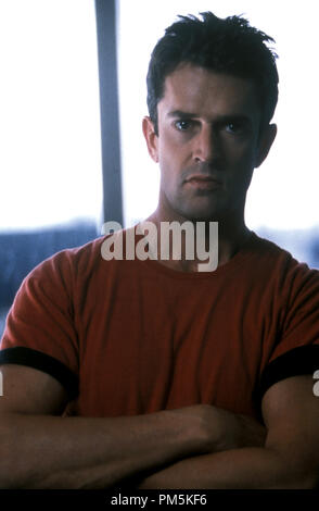 Film Still / Publicity Stills from 'The Next Best Thing' Rupert Everett © 2000 Paramount  File Reference # 30846142THA  For Editorial Use Only -  All Rights Reserved - Stock Photo